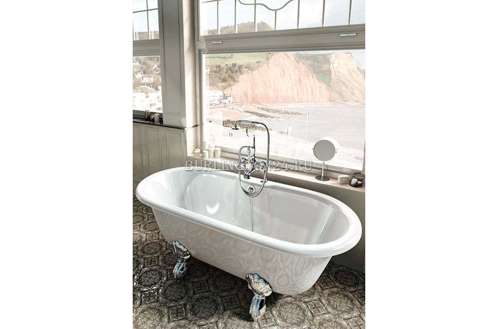 0-burlington-bathrooms-image-006.jpg