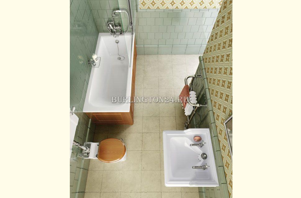 0-burlington-bathrooms-image-004.jpg