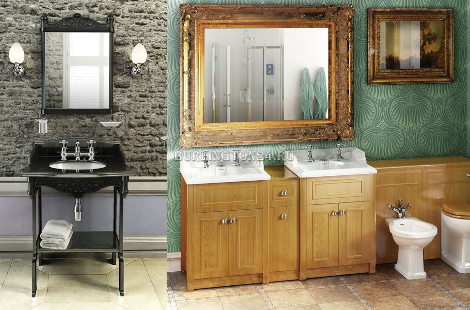 0-burlington-bathrooms-image-008.jpg