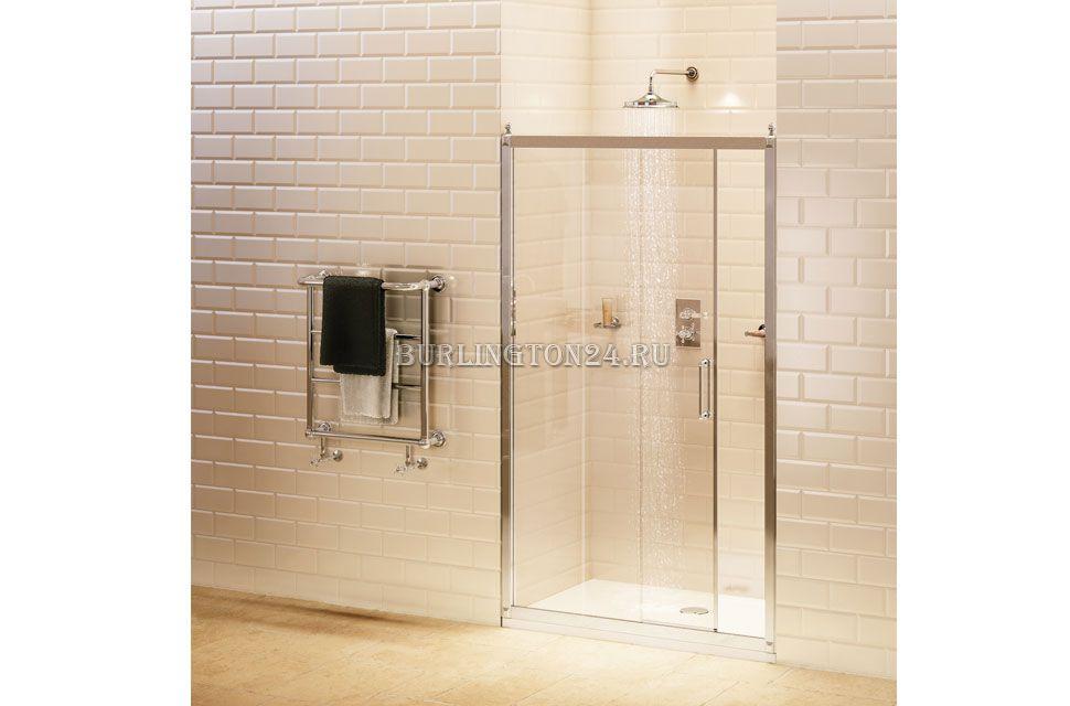 0-burlington-bathrooms-image-011.jpg