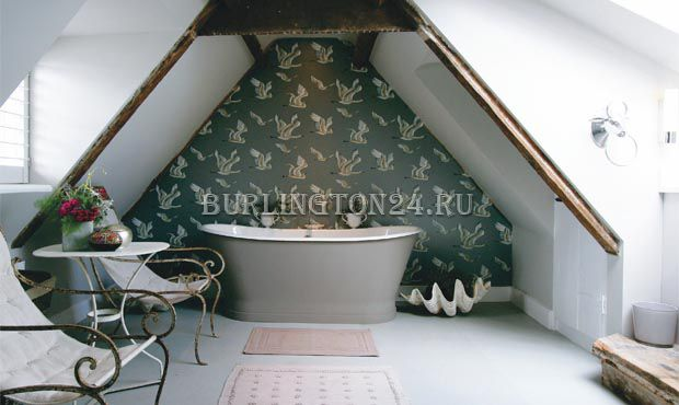 0214bathroom-finishes-extra-aston-matthews.jpg