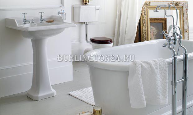 0214bathroom-finishes-extra-burlington.jpg