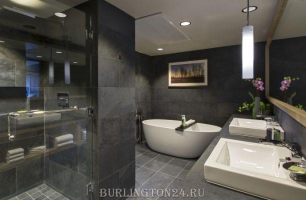 HyattTahoe_Presidential-Bathroom21-688x450.jpg