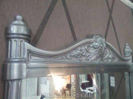 Алюминиевое зеркало Burlington