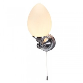 Светильник Burlington T52 для ванной комнаты
