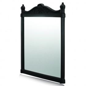 Зеркало Georgian Burlington T47BLA