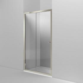 Раздвижная дверь Arcade 1200мм