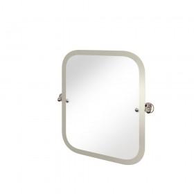 Прямоугольное зеркало Arcade поворотное