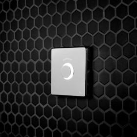 Дистанционное управление Digital Contemporary [CK5]